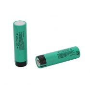 Panasonic NCR18650A 3.7V 3100mAh 18650 Rechargeable Li-ion battery