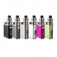 Eleaf iStick Pico 21700 with ELLO 100W Kit
