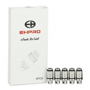 5PCS Ehpro eTank S2 MSVC Replacement Coil
