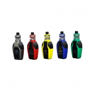 Joyetech EKEE 80W Mod with ProCore Motor 2ml Atomizer Kit