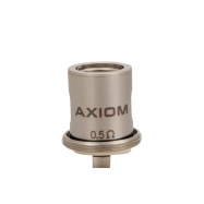 Innokin Axiom 0.5ohm Coil Head for Innokin Axiom Tank