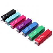 Innokin InnoCell 2000mAh replaceable battery
