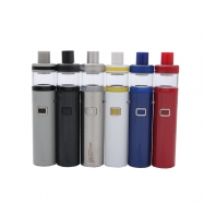 Eleaf iJust One Starter Kit