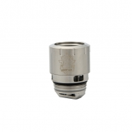 Smok V8 Baby RBA Coil for TFV8 Baby Tank