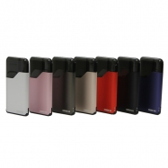 Suorin Air 2ml with 400mah Capacity Starter Kit