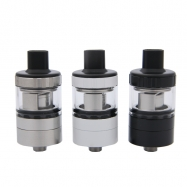 Kanger Aerotank Plus 2ml Top-filling MTL Design Atomizer