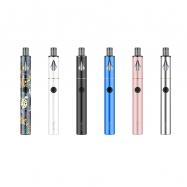 Innokin JEM Pen Kit Full Colors