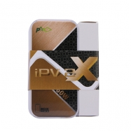 Pioneer4You IPV 2X 60W Box Mod
