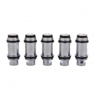 Aspire PockeX 0.6ohm Replacement Coil