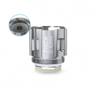 Joyetech Replacement 0.4ohm ProCA Coil He