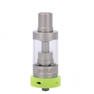 Eleaf iJust 2 TC Atomizer with Huge Capacity