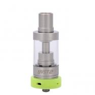 Eleaf iJust 2 TC Atomizer with Huge Capacity