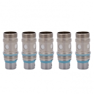 Aspire Triton Replacement Atomizer Coils 5PCS