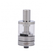 Eleaf iStick GS-Tank Atomizer for iStick TC 40W