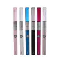 Eleaf  iKiss Kit Manual Multiple Color with Extendable USB Cable