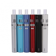 Joyetech  eGo ONE Starter Kit 2200mAh  2.5ml Atomizer