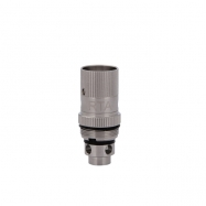 Aspire Triton Optional RTA System