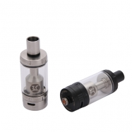 EHPRO Billow V2 Atomizer 5.0ML Capacity Adjustable RTA  Atomizer