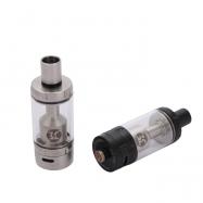 EHPRO Billow V2 Atomizer 5.0ML Capacity Adjustable RTA  Atomizer