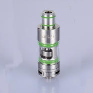 Yosta IGVI 18S 3ml Adjustable Airflow Control Tank with Side Filling Design
