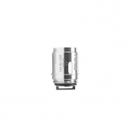 5PCS Aspire A3 0.3ohm Coil