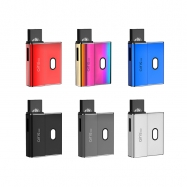 Airis Nico Pod Kit