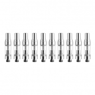 Airis Q-Cell VE10 Atomizer 10pcs