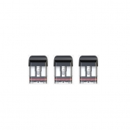 Artery PAL SE Replacement Pod Cartridge 3pcs/pack