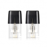 asMODus Flow Pod Cartridge 2pcs Two