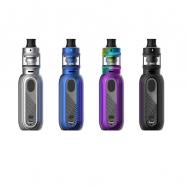 Aspire Reax Mini Kit Full Colors