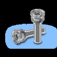 Joyetech Atomizer Adapter for eVic AIO