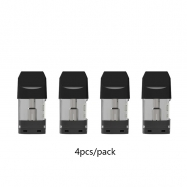 Augvape Air II Pod Cartridge 4pcs