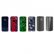 Augvape Druga Foxy Box Mod Full Colors