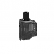 Augvape Narada Pro RBA Pod Cartridge