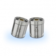 5PCS Joyetech BFL Kth-0.5ohm DL.Head for UNIMAX Atomizer