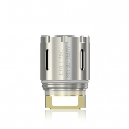 Eleaf ERL 0.15ohm Coil Head
