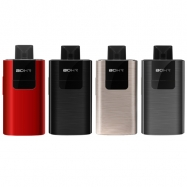 Bohr Flask Pod Kit Full Colors