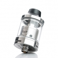 CoilArt Mage RTA 3.5ml Capacity Top-filling Rebuildable Tank Atomizer