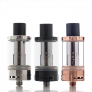 Aspire Cleito Sub Ohm Tank Kit with 3.5ml Capacity