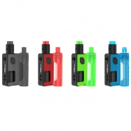 Vandy Vape Pulse X BF 90W Squonk Kit High-end Version