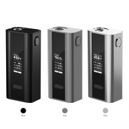 Joyetech CUBOID TC 150W Box Mod with Firmware Upgradeable Function