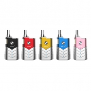 Curdo M-One Vaporizer Kit
