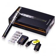 Aspire Premium Starter Kit