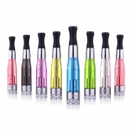 Aspire CE5 Atomizer  with BVC Coil