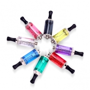 Aspire Vivi Nova Clearomizer
