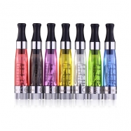 Innokin iClear 16 dual coil clearomizer