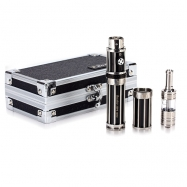 Innokin iTaste 134 Mini starter kit