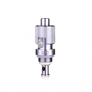 Innokin iClear 30 replacement coil heads