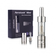 Kanger Aerotank-Mini clearomizer