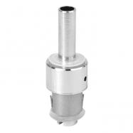 Eleaf iJust BDC Atomizer Head 1.6 ohm/1.8 ohm Simple Package